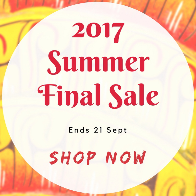 copy-of-summer-2017super-sale.jpg